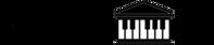 Academia de Beats logo